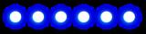 light-divider